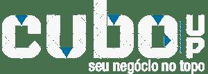 Logo CuboUP