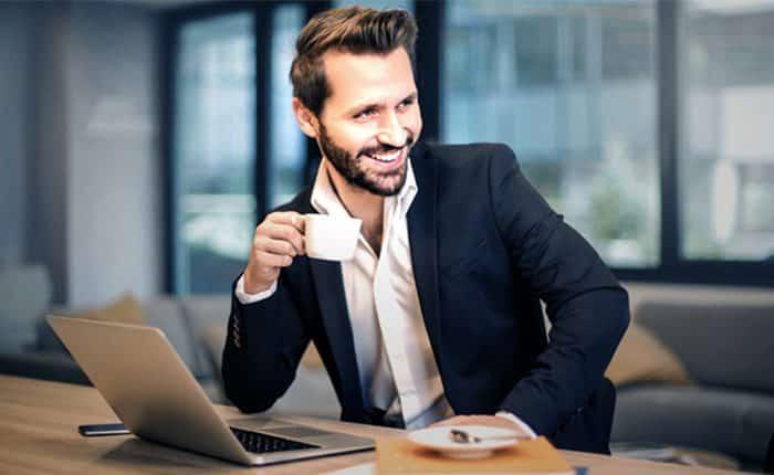 Curso Online Como ser um Profissional de Destaque