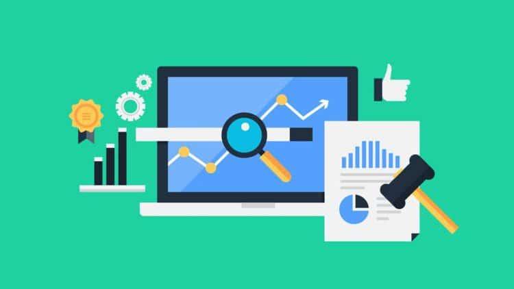 Curso Online de Introdução à Otimização para Mecanismos de Pesquisa (Google)