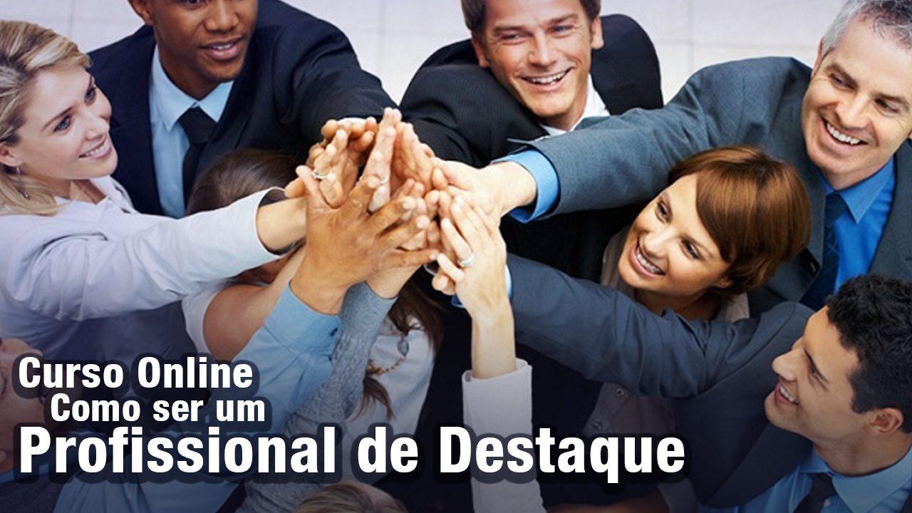 Liderança e Gestão de Pessoas e Equipes