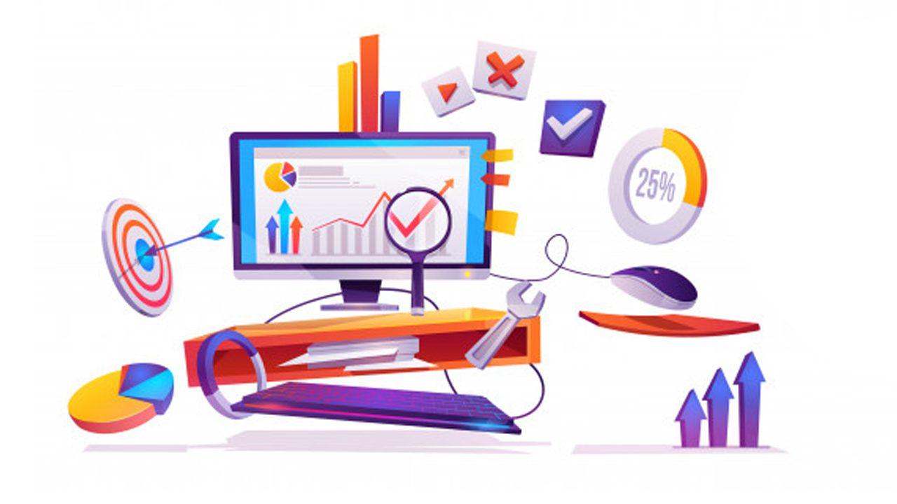 Curso Online Ferramentas de Monitoramento de Conteúdo Online