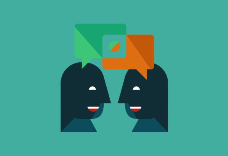 Curso Comunicação Não-Violenta: Como se Comunicar com Empatia