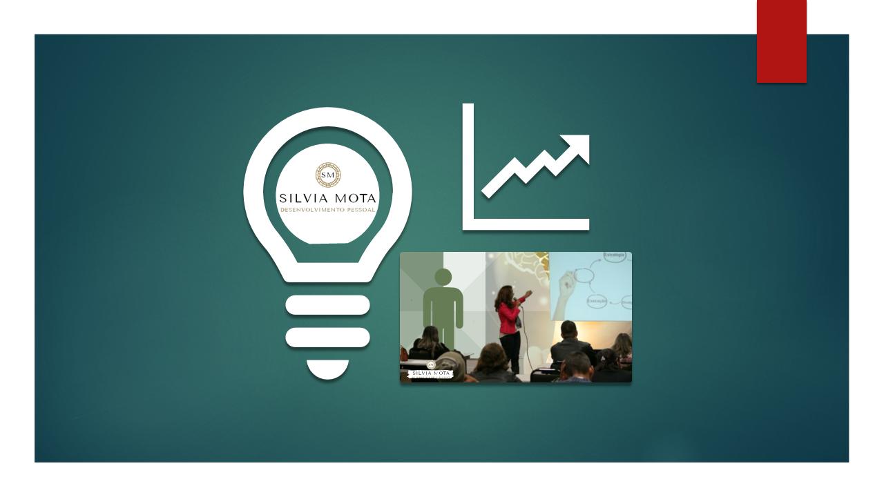 Programa de Mentoring para Liderança Empreendedora