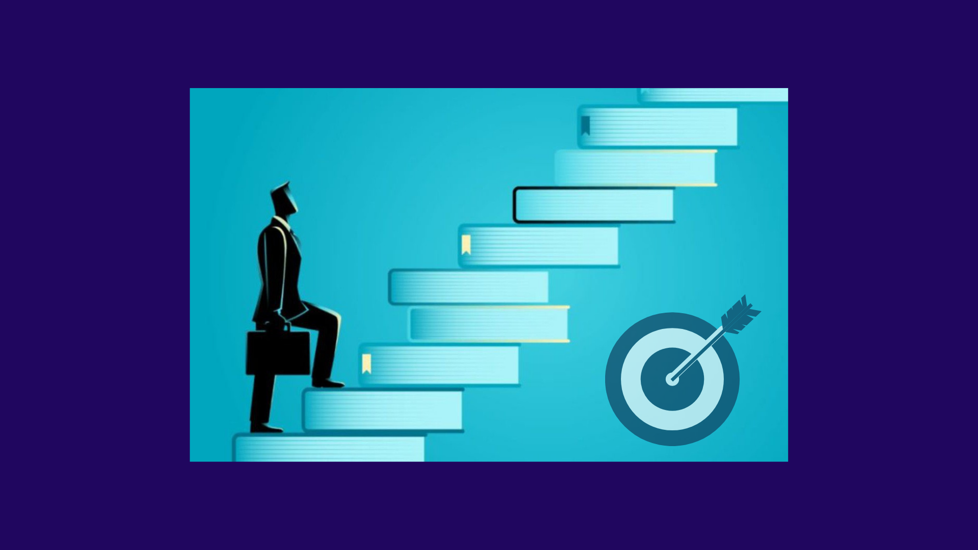 Empreendedorismo e Gestão Empresarial: Pense como um CEO