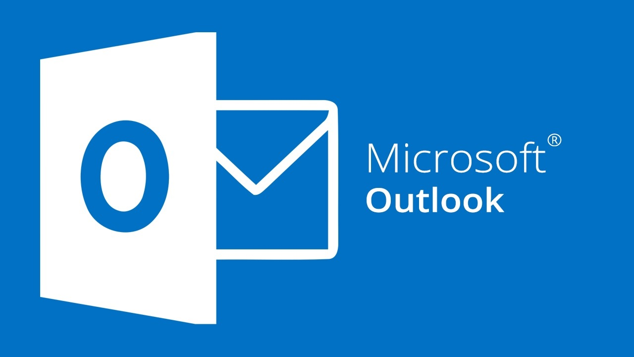 Outlook: Usando o Outlook de Forma Profissional
