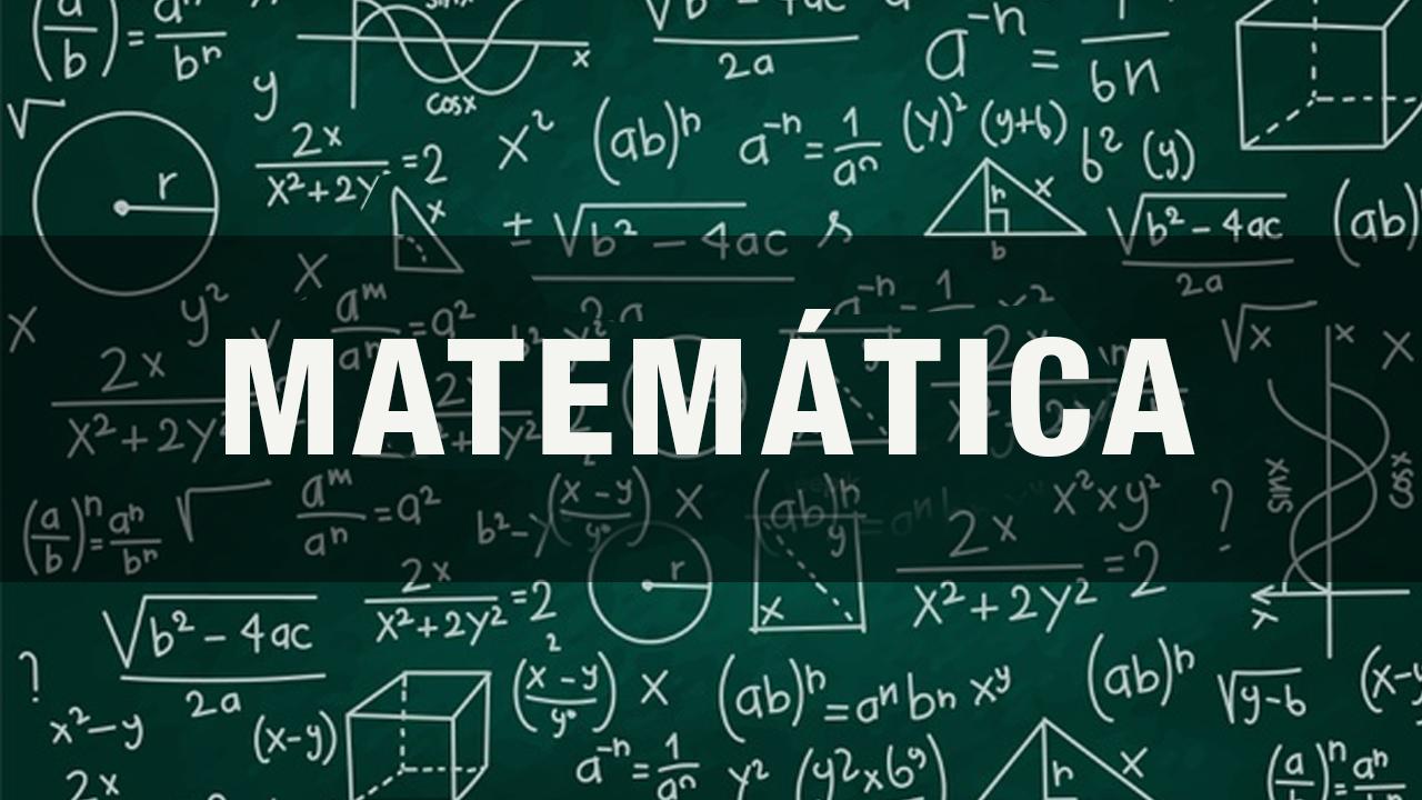 Curso Matemática para Sexto Ano de Ensino Fundamental