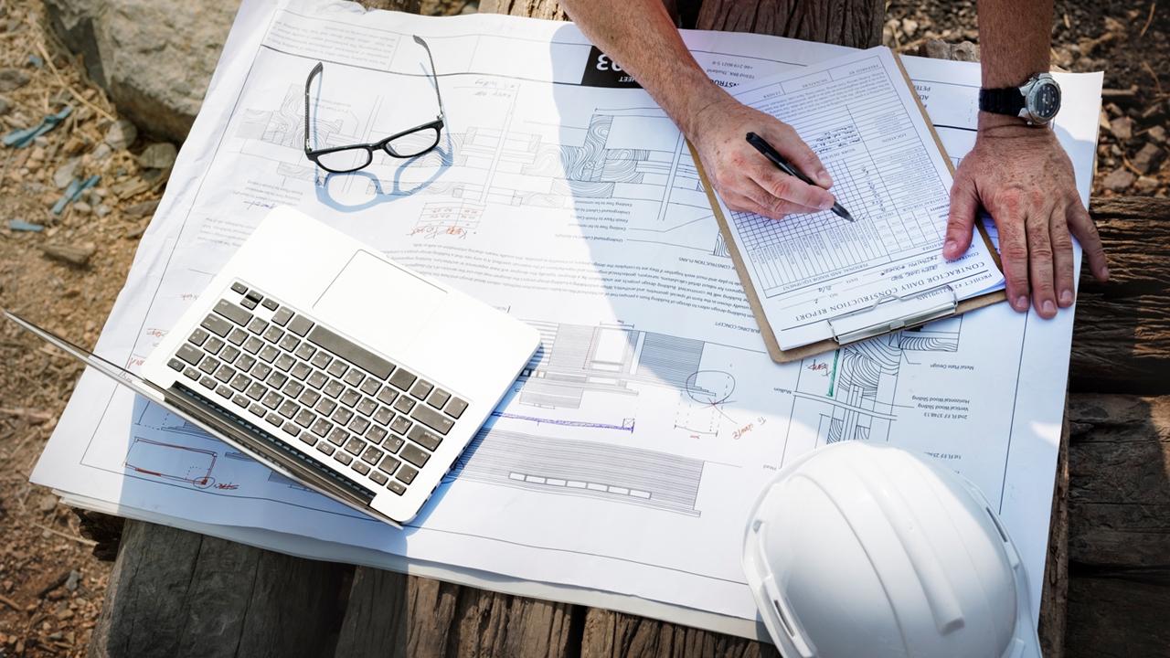 Curso Como Abrir uma Empresa de Engenharia – Mini Curso