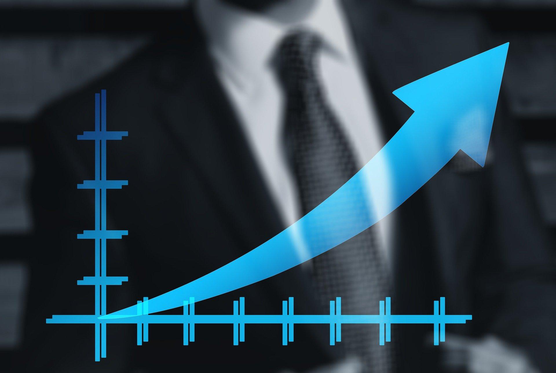 Curso KPI: Indicador-Chave de Desempenho - Como Criar e Usar