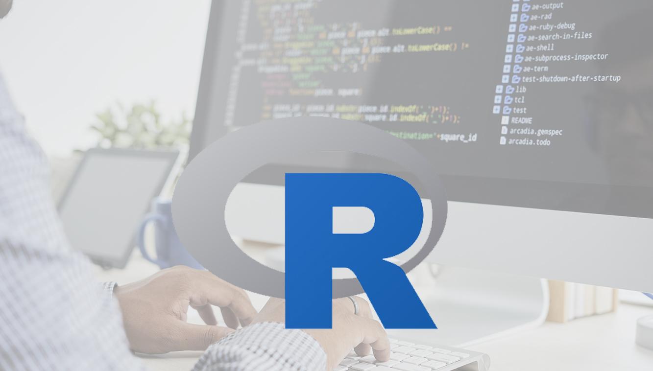 Curso Linguagem R para Análise de Dados