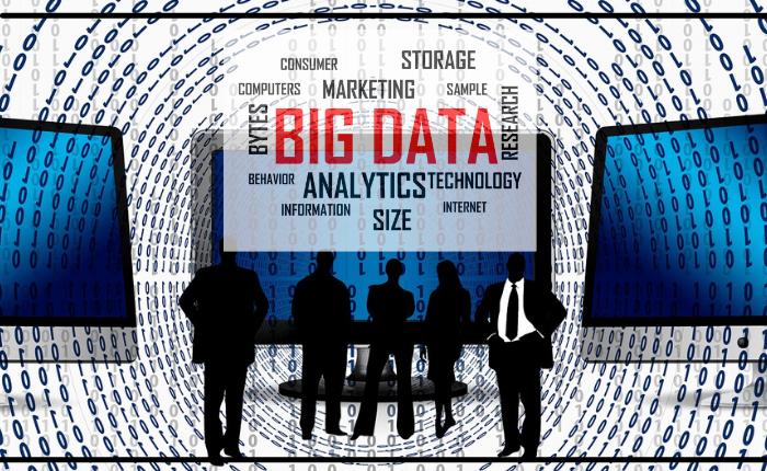 Curso Introdução a Data Mining