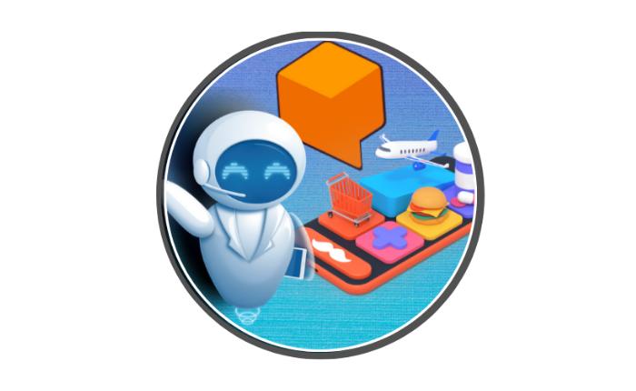 Curso de Chatbot para Negócios com Dialogflow