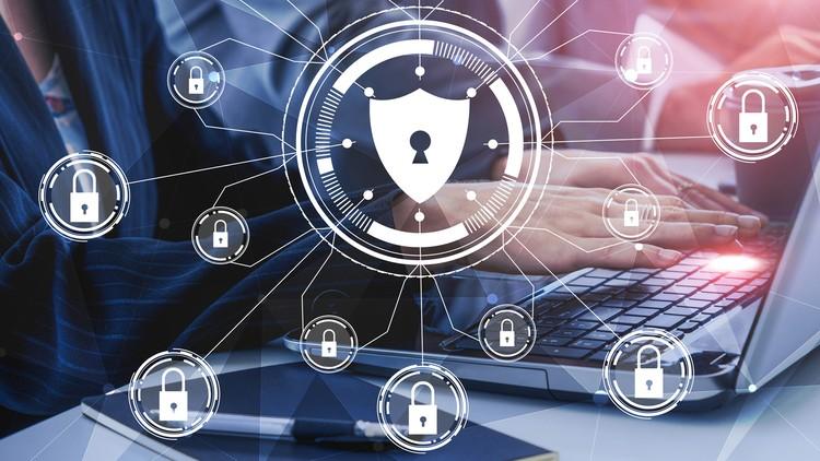 Curso Segurança em Servidores Linux (Hardening)