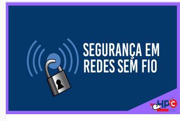 Curso Segurança e Testes de Invasão em Redes WiFi – Sem Fio