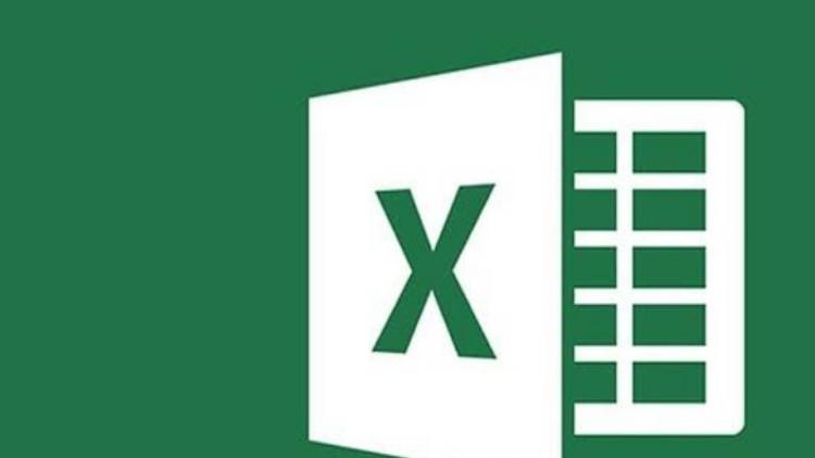 Curso de Curso de Excel Avançado: Pesquisas, Funções e Referências
