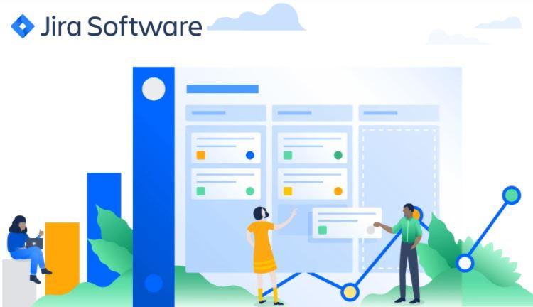 Curso de JIRA Software para Usuários Não Admins e Confluence Básico