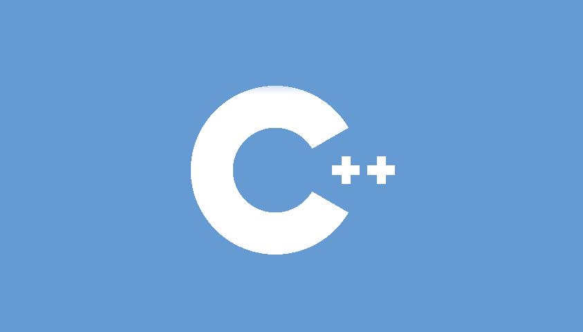 Curso de Programação Básica em C++
