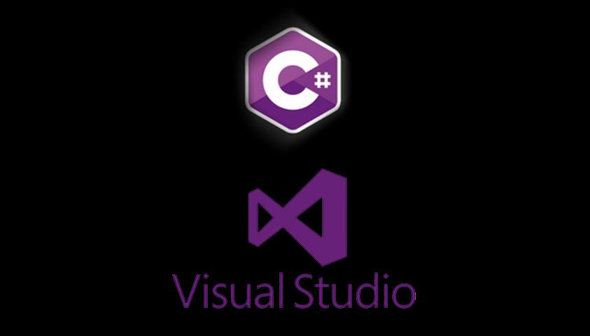 Curso Programação Básica em C# com Visual Studio 2017