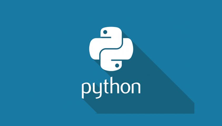 Curso de Programação Básica em Python