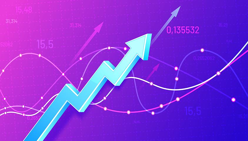 Finangesti 1.0: Gestão Financeira para Empreendedores Iniciantes