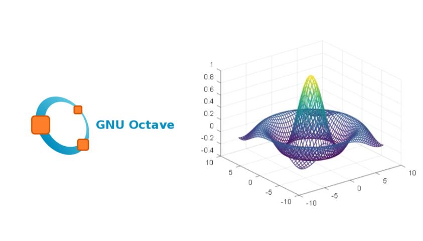 Curso de GNU Octave: Curso Online Introdutório
