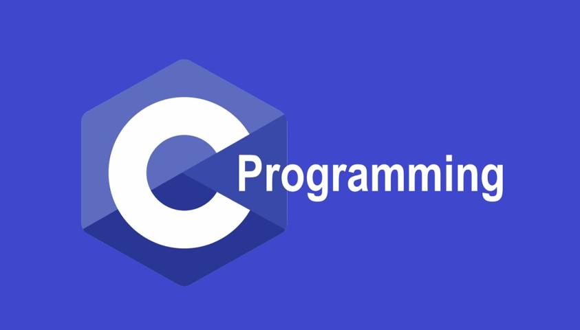 Linguagem C Programação Básica