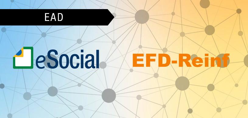 Curso Introdução ao Compliance Digital: eSocial e EFD-Reinf
