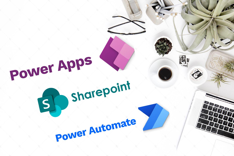 Do Zero ao App - Curso Básico de PowerApps
